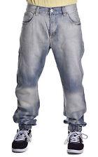 Ecko Unltd Mens 711 Slim Fit Denim Jeans Choose Size and Color