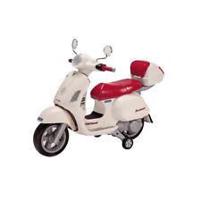 Children Motorbike Ride-on scooter 12V Vespa batteries IGMC0019 Peg Perego