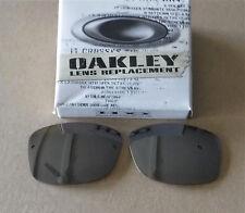 Oakley Jupiter Squared Tungsten Iridium Sunglasses lens  (Brand New) $80