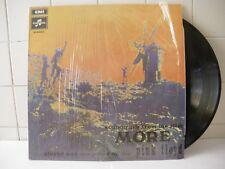 Pink Floyd More OST 1969  LP 33 Giri (HOM)