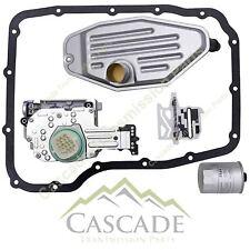 45RFE 545RFE 68RFE Transmission Solenoid Block Service Update Kit OEM MOPAR 4WD