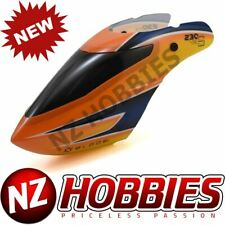 Blade BLH1407 Canopy Blade 230 S V2