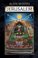 Jerusalem (Hardback or Cased Book)