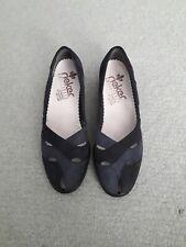 Rieker Pumps Schuhe für Damen günstig kaufen | eBay CkfaP