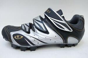 Giro Reva MTB Cycling Shoes Women Size 6.5 US 38 EU