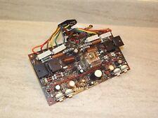 Marantz Stereo Receiver Original  Amplifier Board Part YD-2858101
