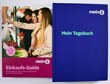 Meinww Einkaufs Guide Tagebuch Von Weight Watchers 2020