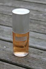 JOVAN WHITE MUSK FOR MEN 3 OZ 88 ML COLOGNE SPRAY
