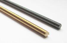 BA Threaded Rod  2BA 4BA 5BA 6BA 7BA 8BA 10BA (Direct from Manufacturer)