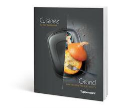 Cuisinez Grand pour les Ultra pro 3.3L et 5.7L TUPPERWARE NEUF