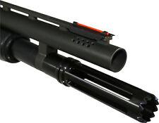 3T Tactical Mag. Tube Breacher for Mossberg 500 & Maverick 88 Model 12 Gauge