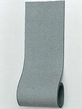 VOLLMER 46022 Spur H0, Pflasterstein-Folie, 100x8cm (Grundpreis 1qm=80,00 Euro)