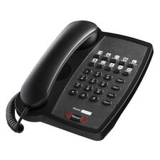 HP200 Hotel Phone with Message Wait Indicator & Speakerphone