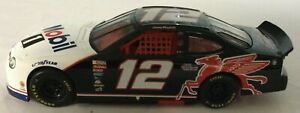 Mattel Hot Wheels Nascar Jeremy Mayfield #12 Diecast Model