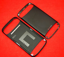 Original HTC One S (z320e) Tapa batería Tapa trasera tapa carcasa Battery cover