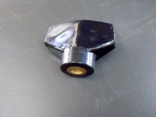 Globe Slicer Meat Carriage Locking Knob Part # 798-B Fits Models from 75 to 4875