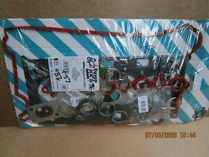 VAUXHALL MOVANO  ENGINE HEAD GASKET SET PAYEN CE 5210