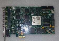ONE DALSA PCIe X1 OR-X1A0-QUAD0
