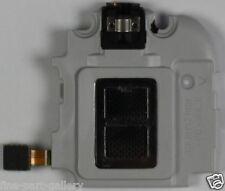 OEM SAMSUNG GALAXY MEGA 5.8 GT-I9152 REPLACEMENT LOUDSPEAKER SPEAKER AUDIO JACK