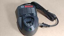 Bosch BC330 4V-12V MAX  Battery Charger