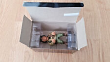 Call of Duty WWII WW2 Limited Edition OFFICER New Pre-order Mini Cable Guy