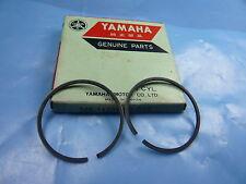 Yamaha FS1 Kolbenringe_Rings_2nd O/S_+ 0,50 mm_Satz_Ringe_Kolben_Piston_Motor