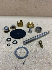 Parts Kit Pressure Washermalsbary Cleaning Systems Pn503924