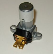 Dimmer Switch all GM Jeep IHC GMC Willys Chevy Oldsmobile 1961-1984 snxf
