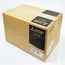 (NEW) MITSUBISHI FR-E720-7.5K 220V Capacity 7.5KW 10HP Mitsubishi PLC inverter