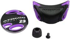 Atomic Z3 Scuba Regulator Color Kit - Purple - Gear Dive Diving 02-0449-3P