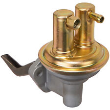 Spectra Premium Industries Inc SP1002MP New Mechanical Fuel Pump