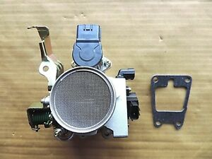 NEW Nissan 700 1.0 1.3 Micra AIR MASS THROTTLE BODY AUTOMATIC