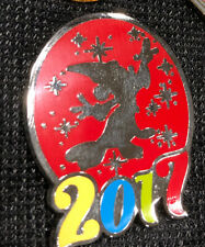 New listing Disney Pin 121311 Mickey Mouse Sorcerer 2017
