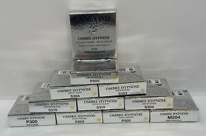 Lancome Ombre Hypnose Pearly Colour (High Fidelity) - NEW