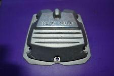 Moto Guzzi V35, V50, V65, V75 Rocker valve tappet cover 19023600 New Old Stock