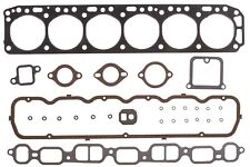 CARQUEST/Victor HS1185E Cyl. Head & Valve Cover Gasket