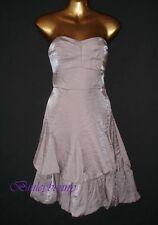 Monsoon Nylon Sleeveless Dresses for Women