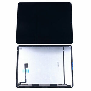 OEM LCD Display Touch Screen For iPad Mini 4/5 Air 2/3 Pro 9.7/10.5/11/12.9 Lot