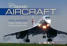 Classic Aircraft by Richard Havers (Hardback, 2009)