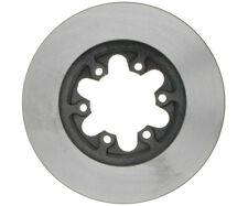Disc Brake Rotor-Specialty - Truck Front Raybestos 580216