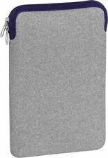 Cote & Ciel Zippered Sleeve MacBook Air 11
