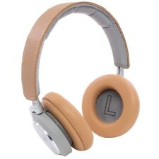B&O Beoplay H9i Over-Ear Kopfhörer natural Noise-Cancelling Kabellos Headset