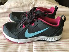 Nike Sneakers - Shoes, Sz 6.5Y