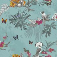 new graham amp brown chinoiserie birds butterfly floral leaf