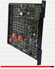 Mitel MC263AA DS1 Formatter DS-1 SX-2000 SX2000