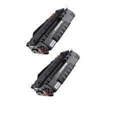 2 Toner Cartridge For Q5949A HP Printer 1320TN 3392AIO 1160LE 3390AIO