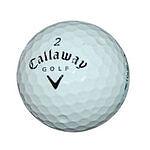 Callaway Tour ix Golf Ball