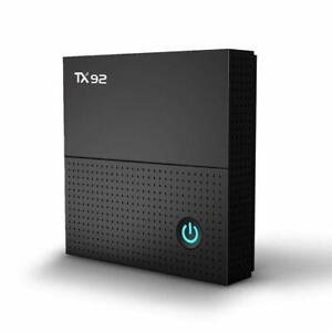 Tanix-TX92-TV-Box-Amlogic-S912-3GB-64GB-Android-7-1-Bluetooth-4-1-Media-Player