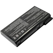 Laptop Battery for MSI A5000 A6000 A6200 A7000 CR500 CR600 BTY-L74 BTY-L75 us