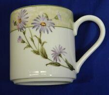 Noritake Impromptu Garden Sunrise Cup / Mug VT1429